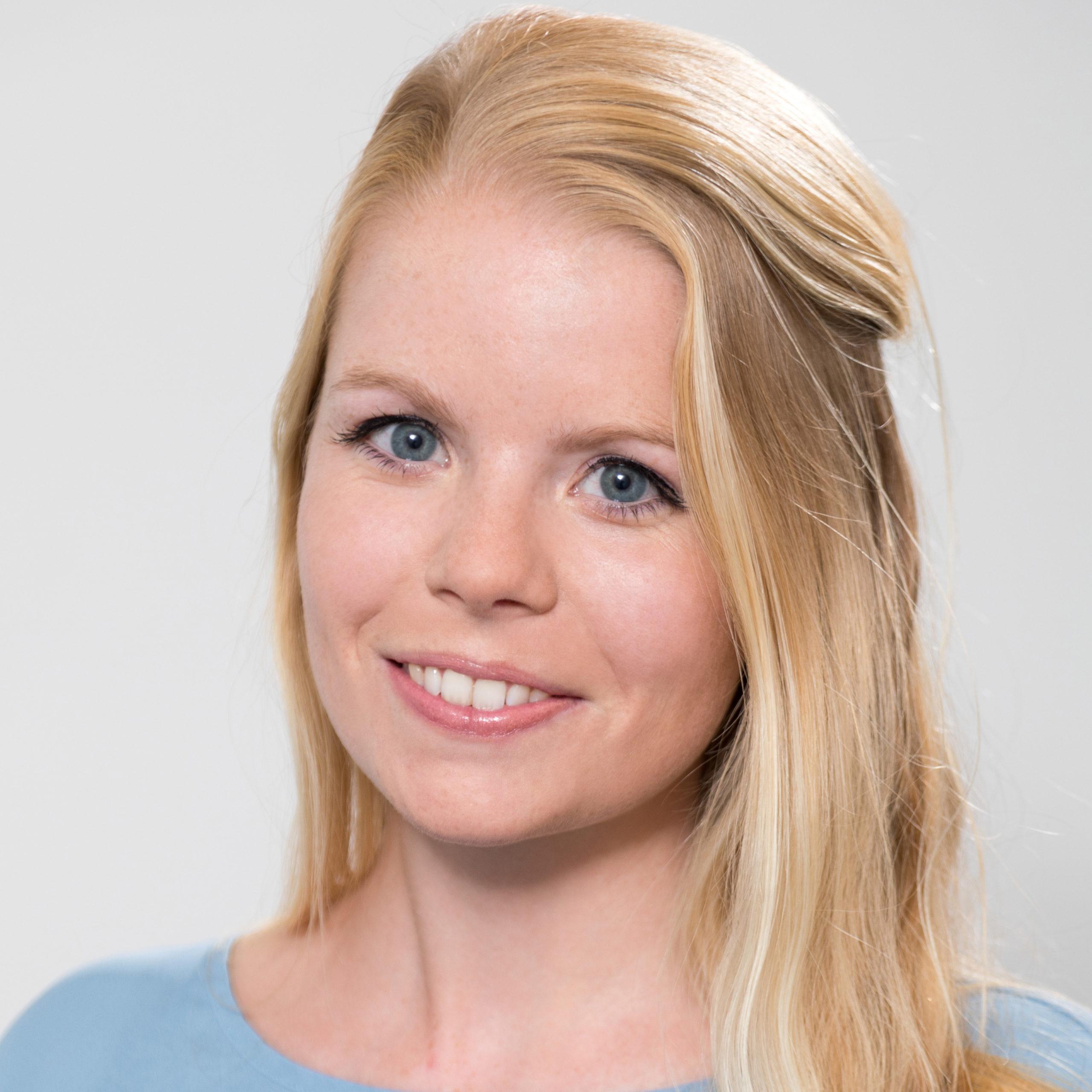 Anne Deurhof Prodeba zorgprofessional