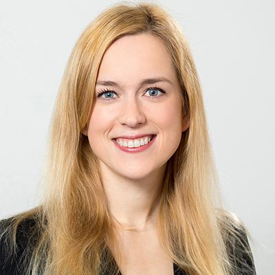 Denise Strijk-van der Plas Prodeba zorgprofessional