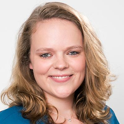 Evelien Hulsebosch Prodeba zorgprofessional