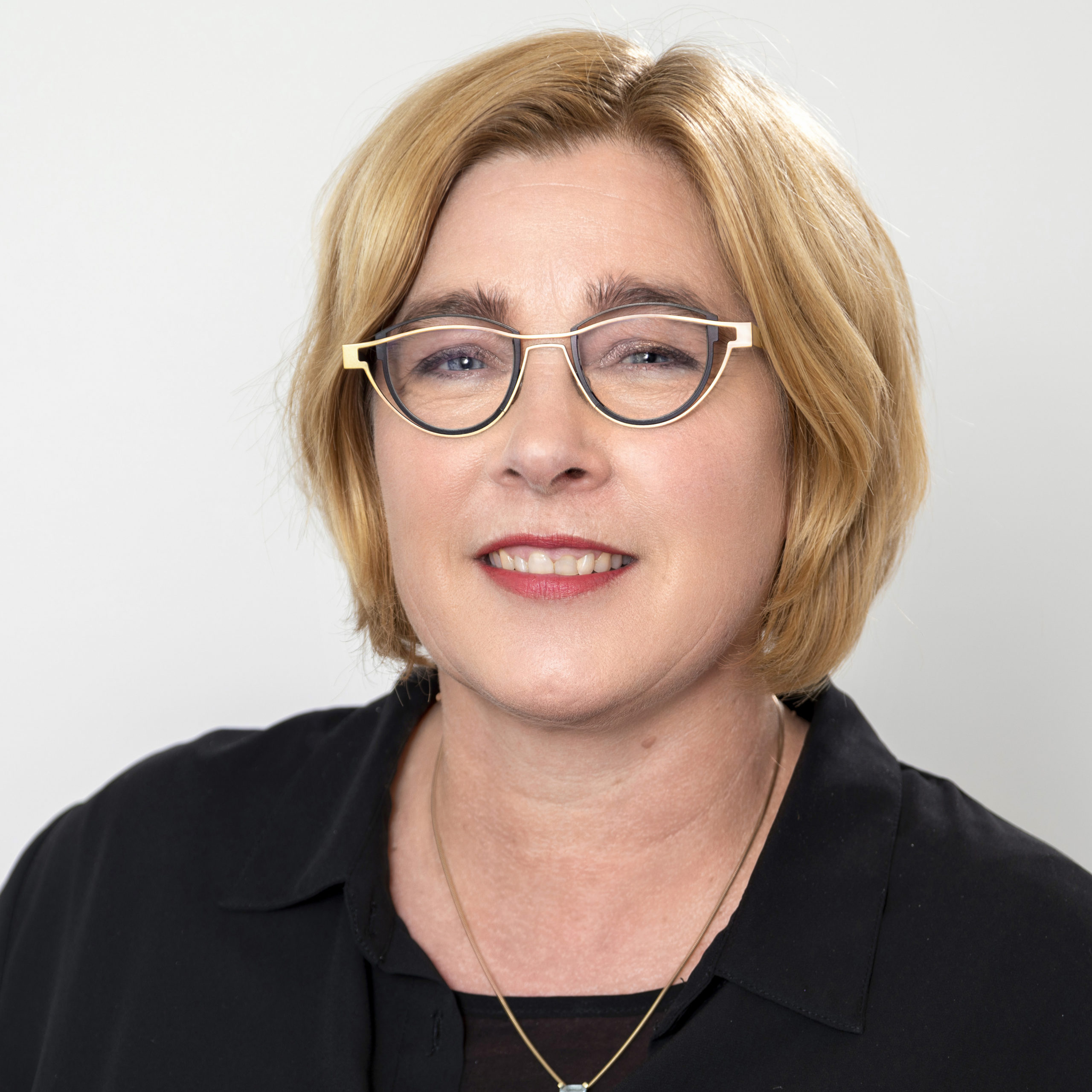 Manon Mostert Prodeba zorgprofessional