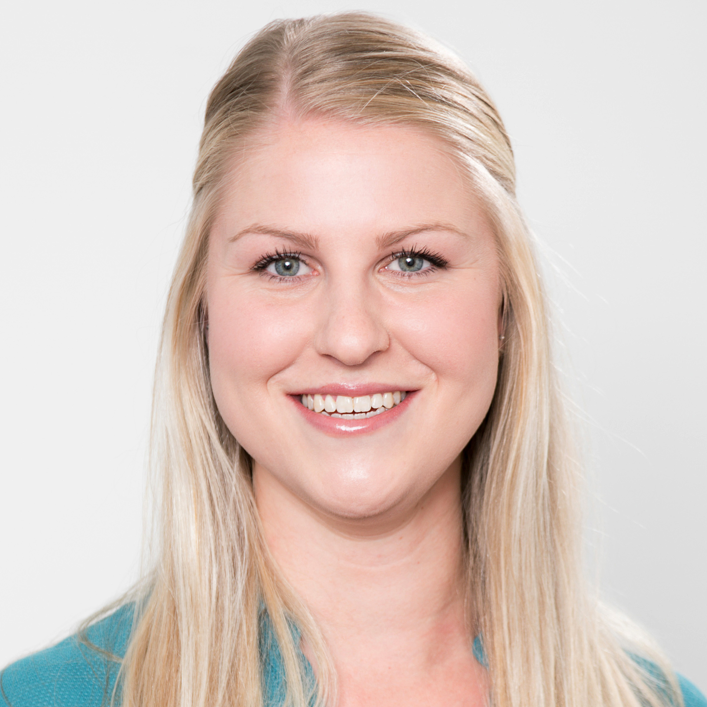Mayke van der Boon Prodeba zorgprofessional