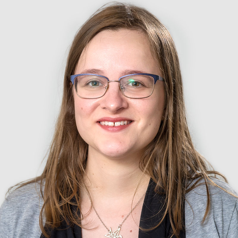 Anne Paardekooper Prodeba zorgprofessional