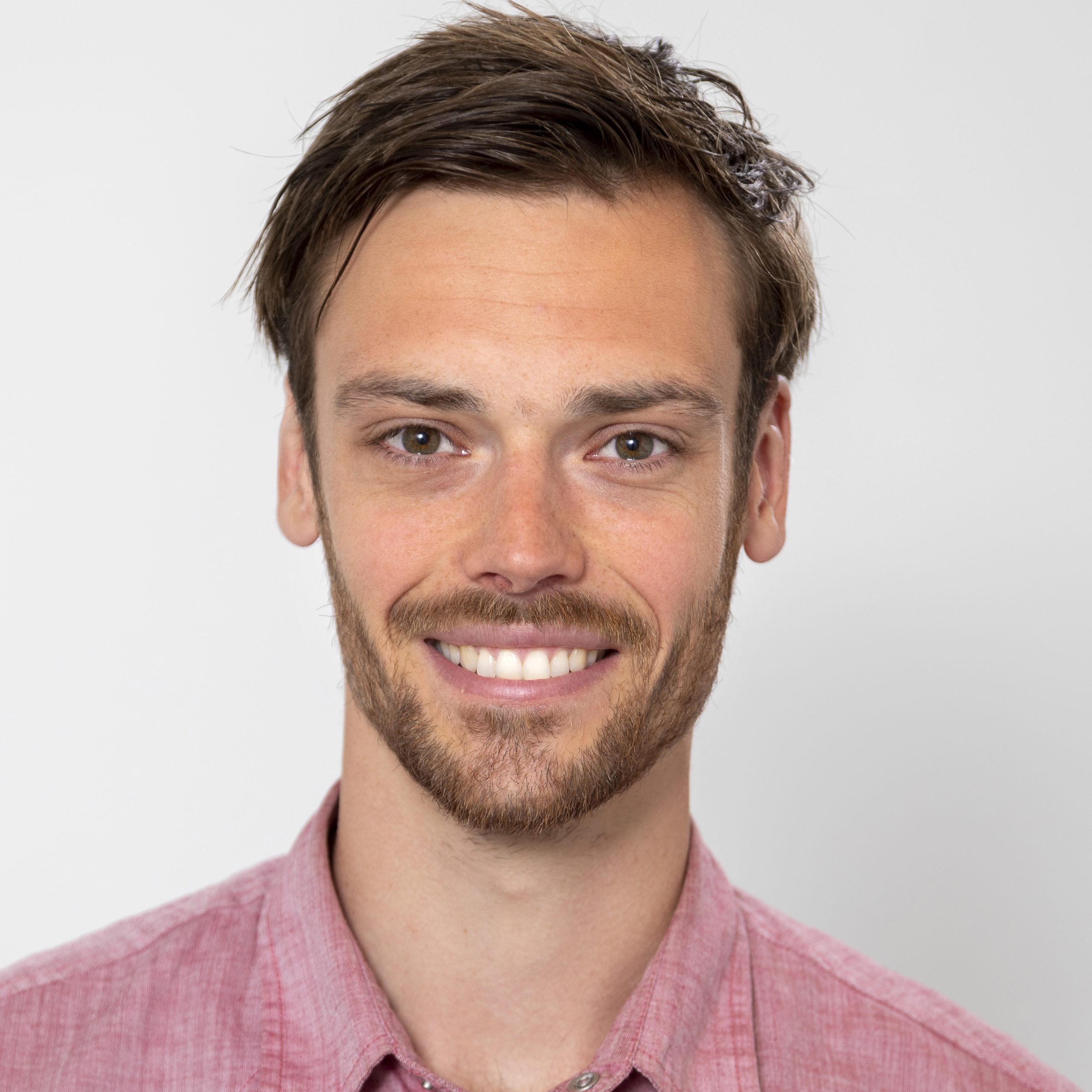 Daniel de Looze Prodeba zorgprofessional