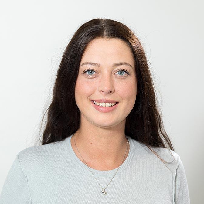 Eva den Tonkelaar Prodeba zorgprofessional