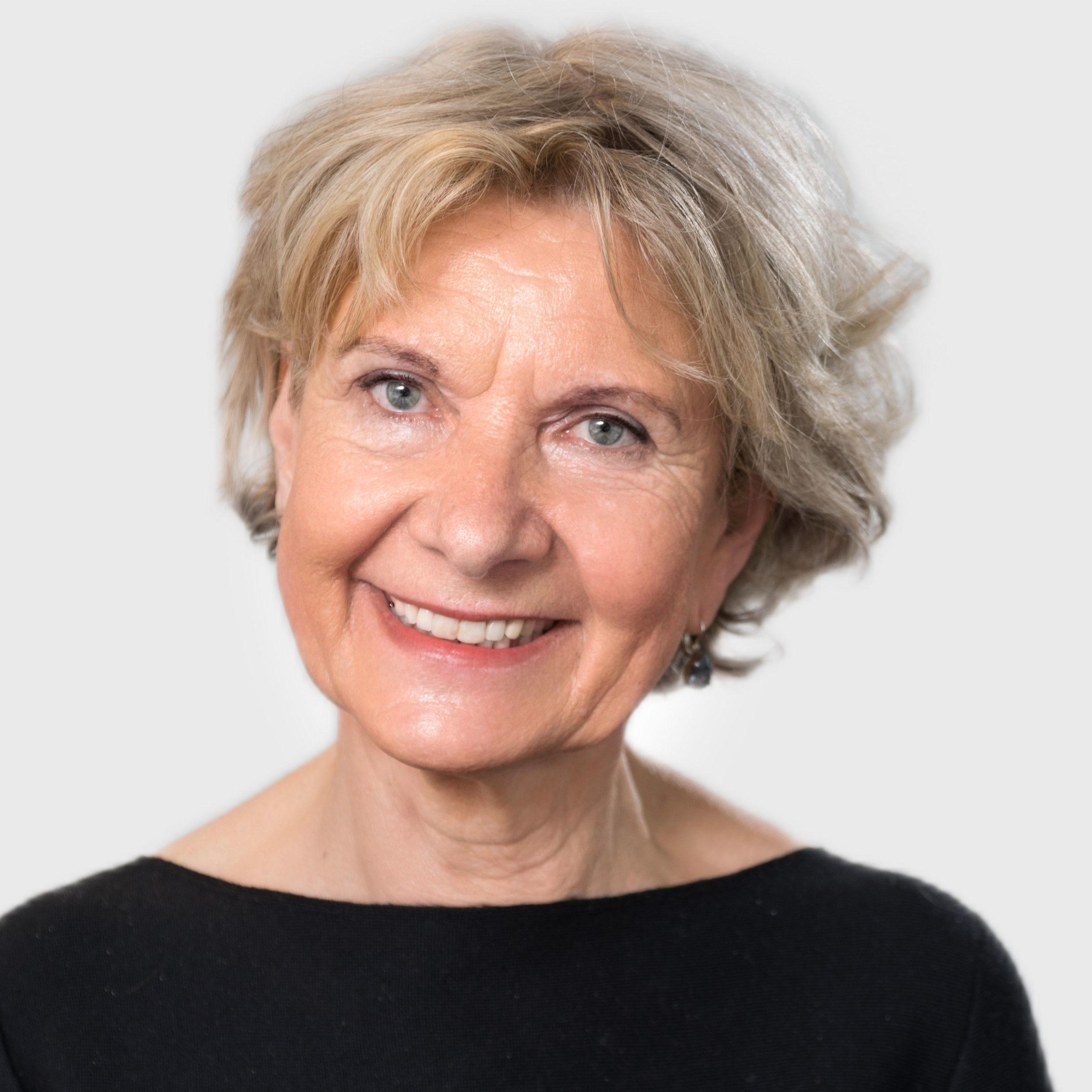 Marie-José Schmit Jongbloed Prodeba klachtencommissie
