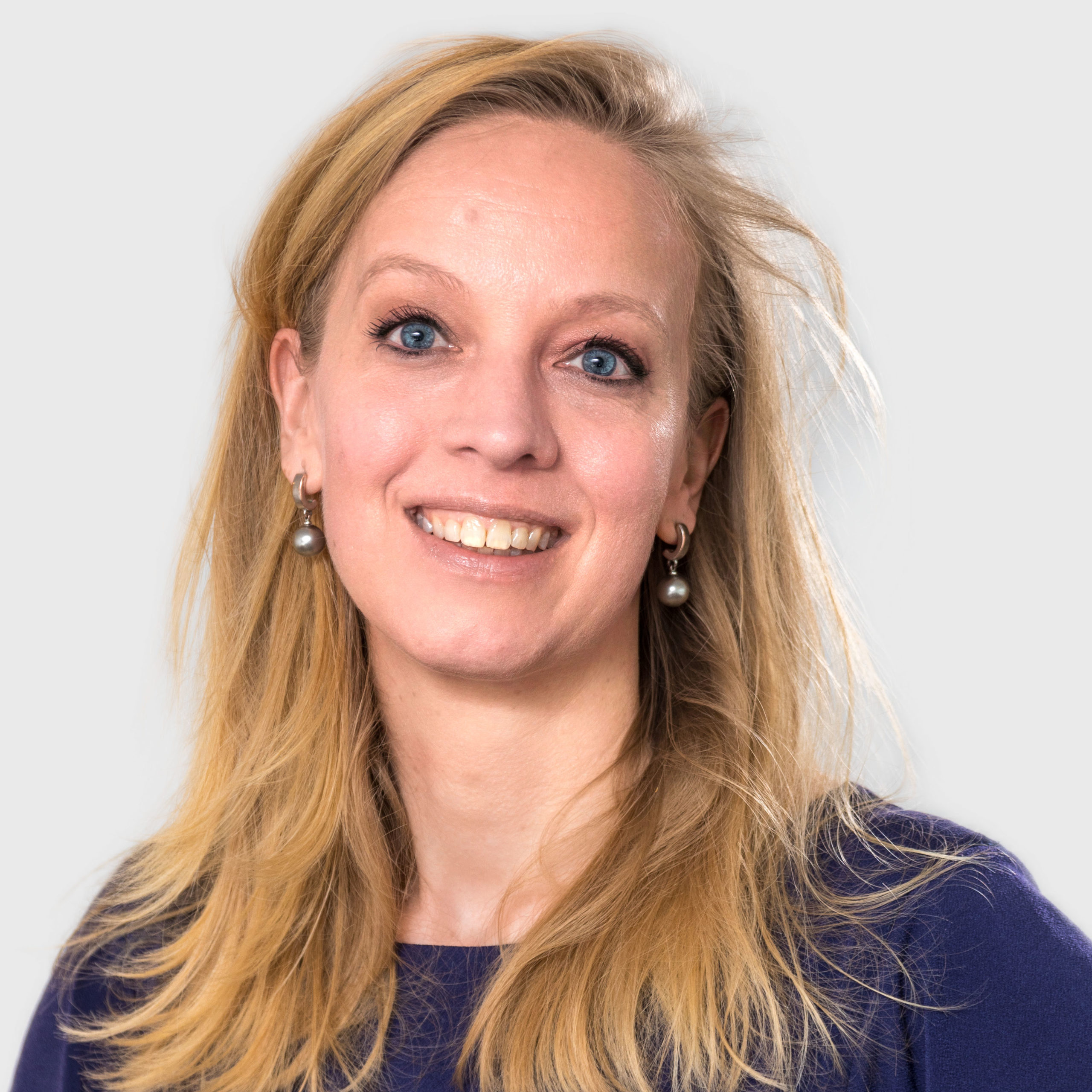 Marieke Beekman Prodeba klachtencommissie