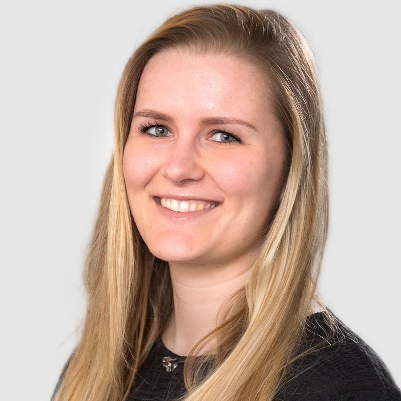 Marleen van der Geest Prodeba zorgprofessional