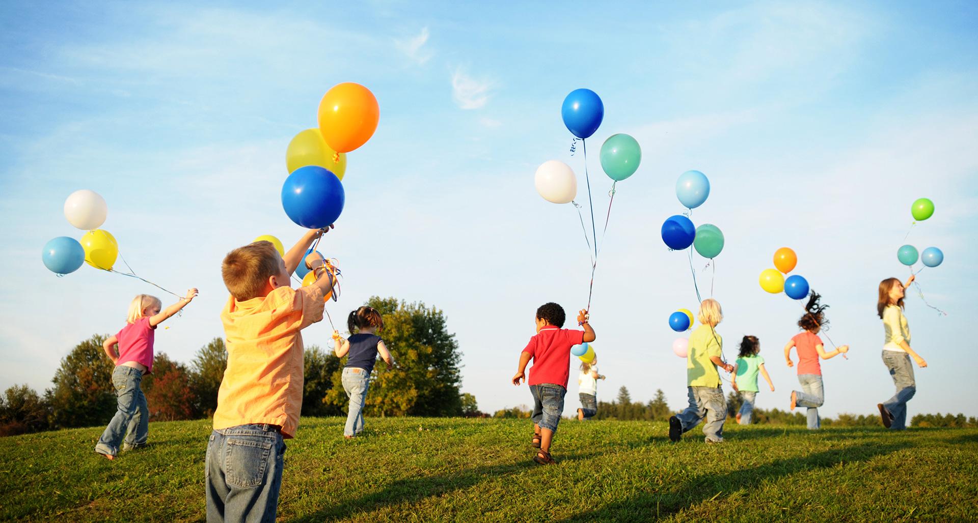 Prodeba ballon