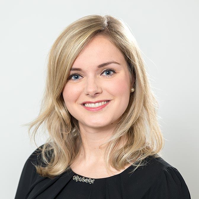 Sophie Warmerdam Prodeba zorgprofessional