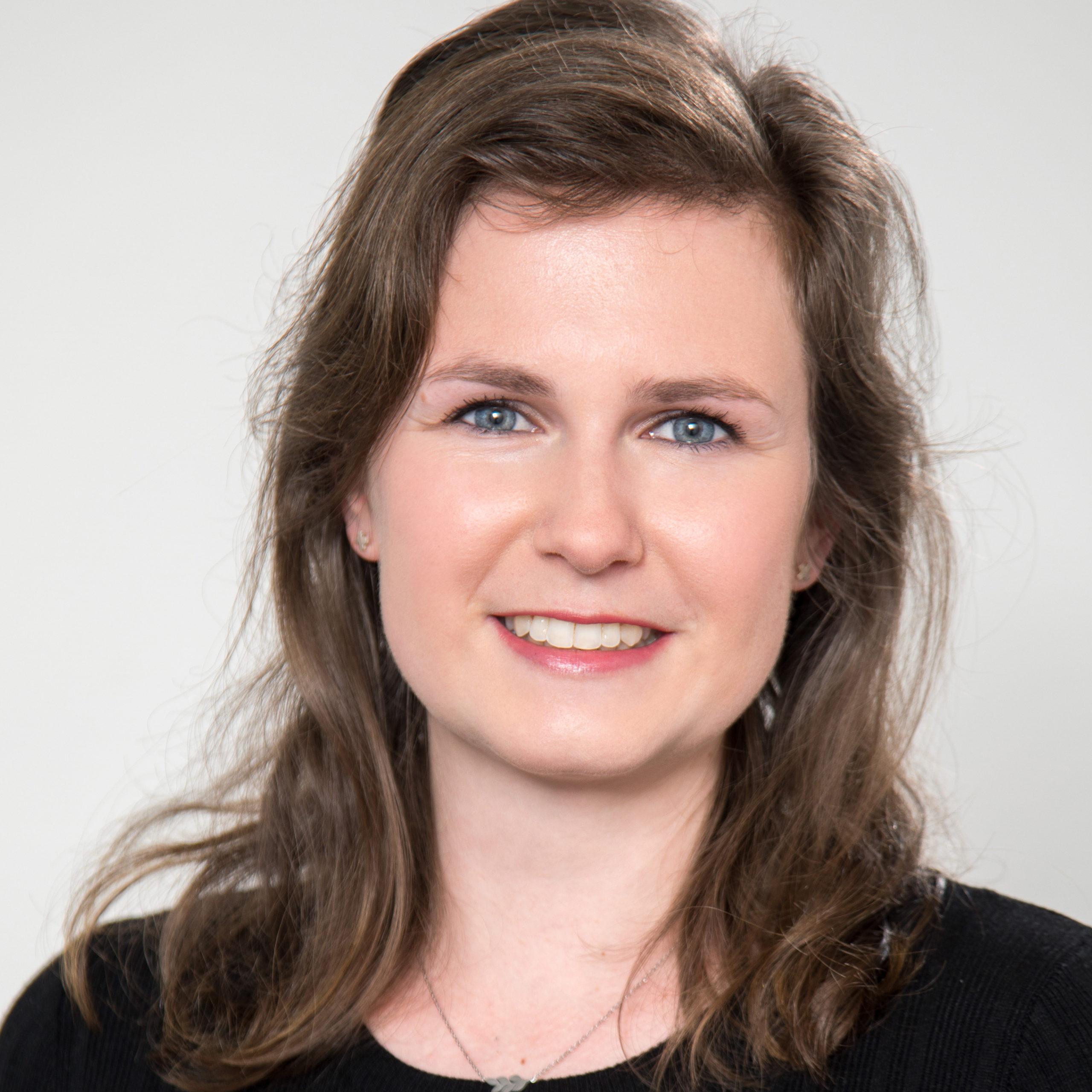 Tamara Leideritz Prodeba zorgprofessional