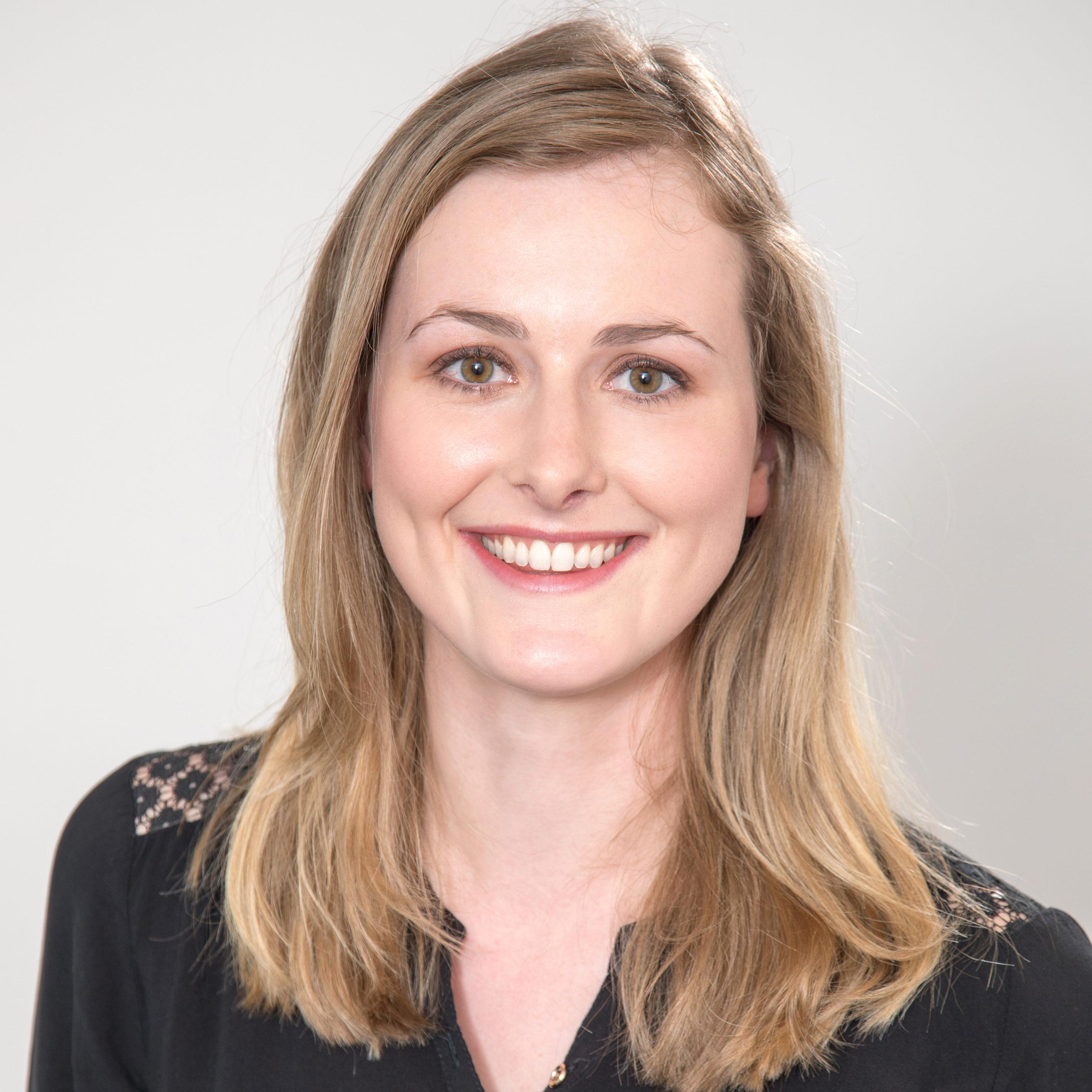 Yvonne Molenaar Prodeba zorgprofessional