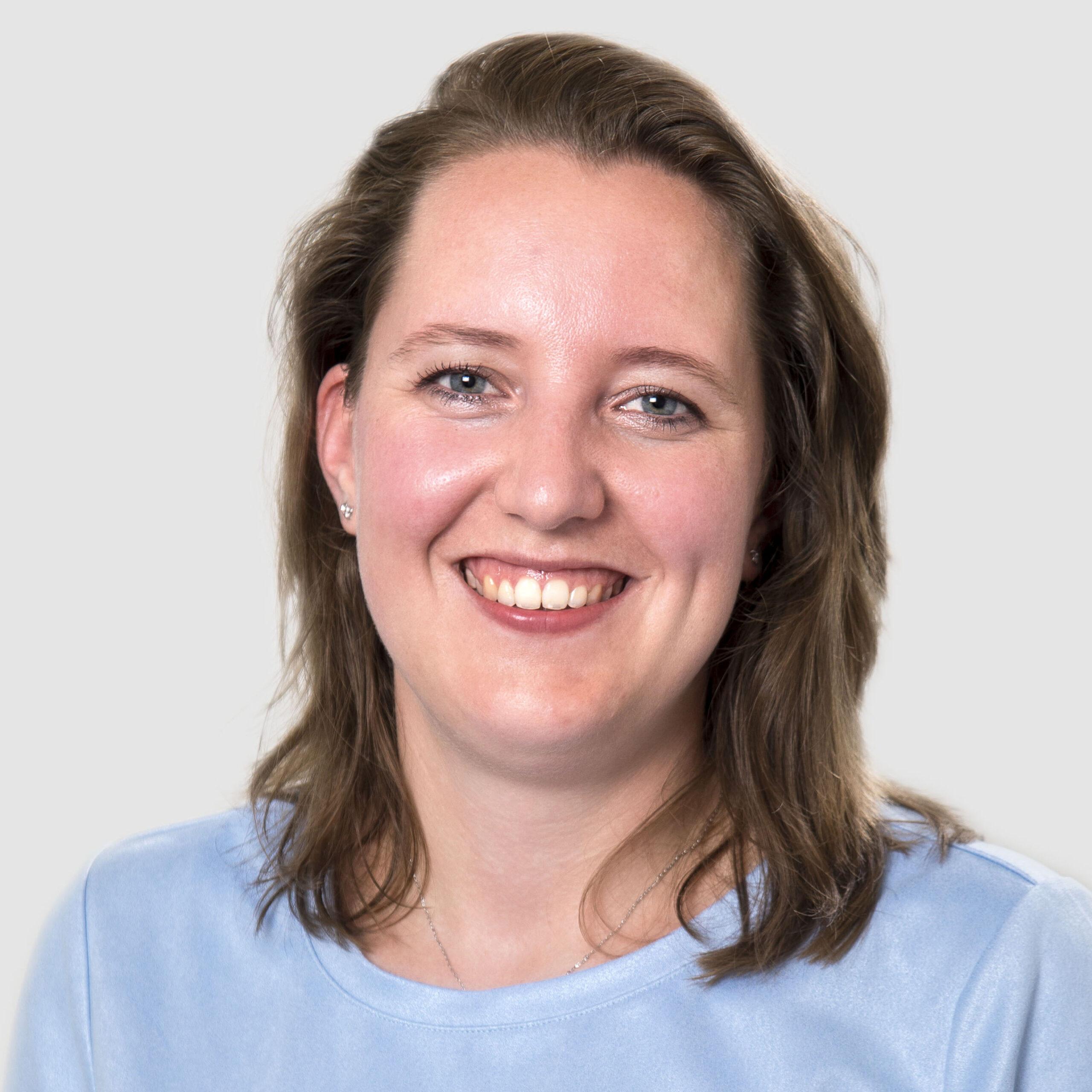 Leanne Kamps zorgprofessional Prodeba