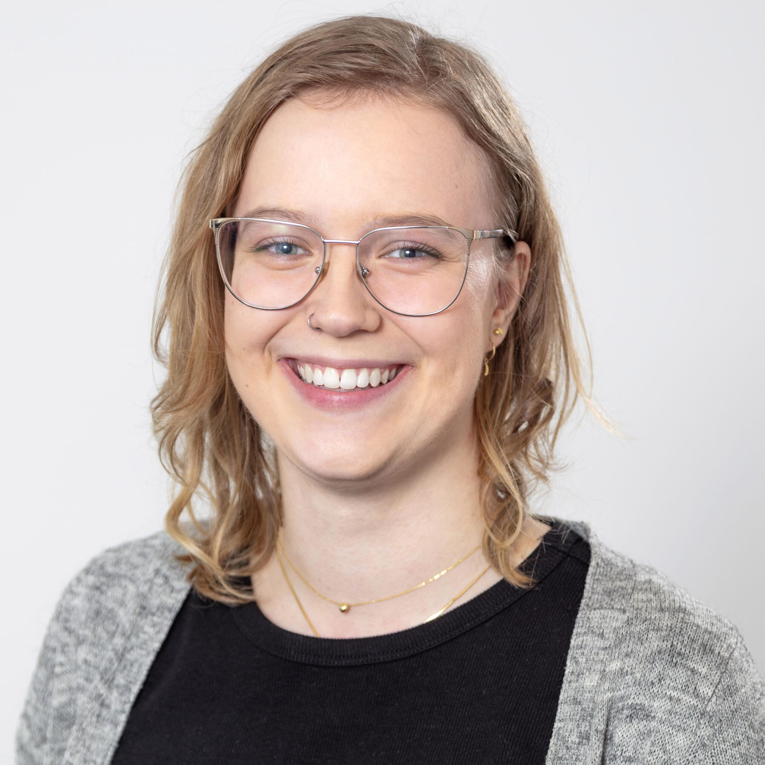 Britt Dubbeldam zorgprofessional Prodeba